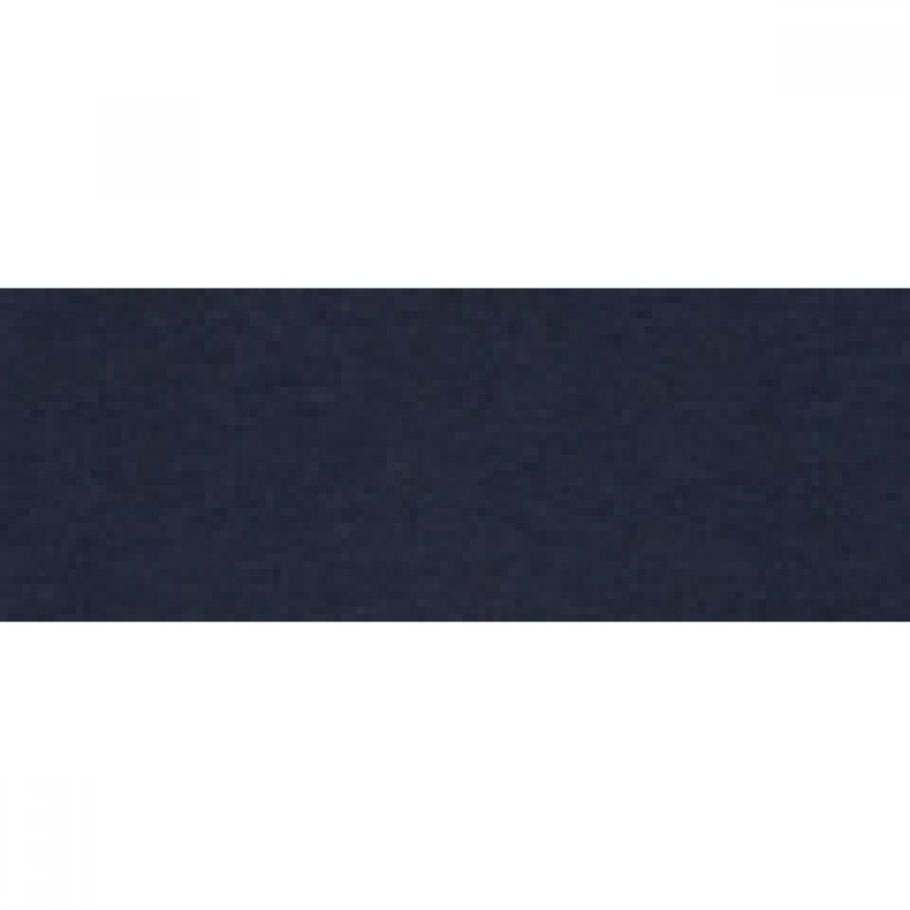 Бумага для дизайна Colore B2 (50*70см), №35 nerro, 200г/м2, чёрная, мелкое зерно, Fabriano