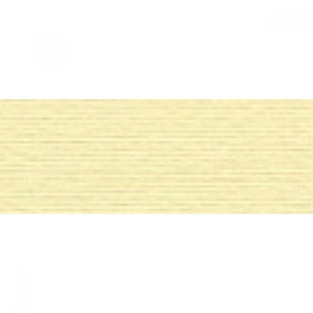 Бумага для дизайна Colore B2 (50*70см), №37 оnice, 200г/м2, кремовая, мелкое зерно, Fabriano