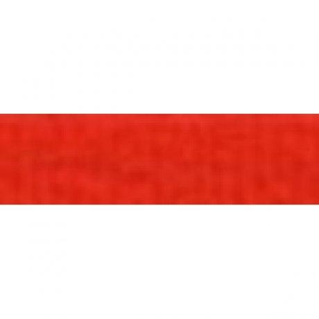 Бумага для дизайна Elle Erre А4  (21*29,7см), №09 rosso, 220г/м2, красная, две текстуры, Fabriano