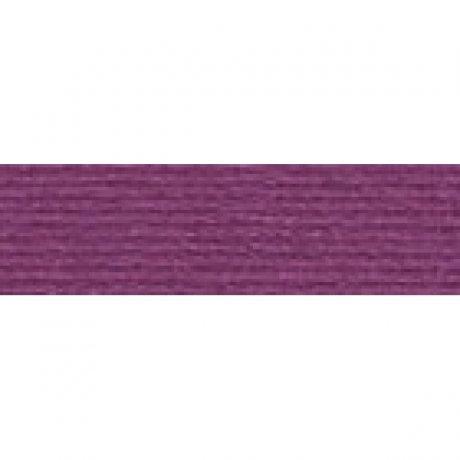 Бумага для дизайна Elle Erre B1 (70*100см), №04 viola, 220г/м2, фиолетовая, две текстуры , Fabriano