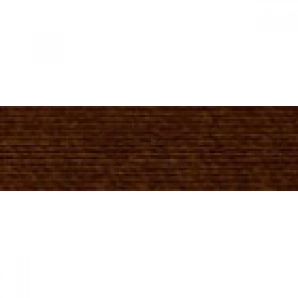 Бумага для дизайна Elle Erre B1 (70*100см), №06 marrone, 220г/м2, коричневая, две текстуры, Fabriano