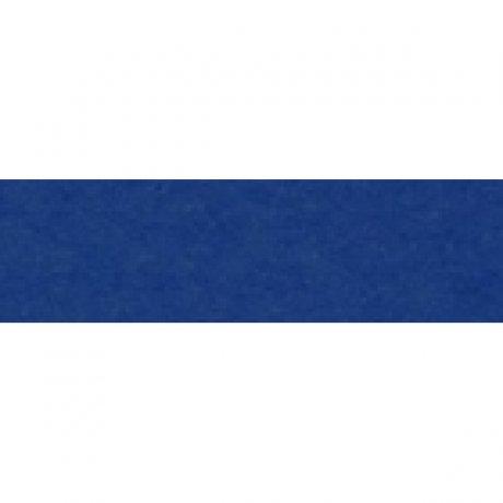 Бумага для дизайна Elle Erre B1 (70*100см), №14 blu, 220г/м2, темно синяя, две текстуры, Fabriano
