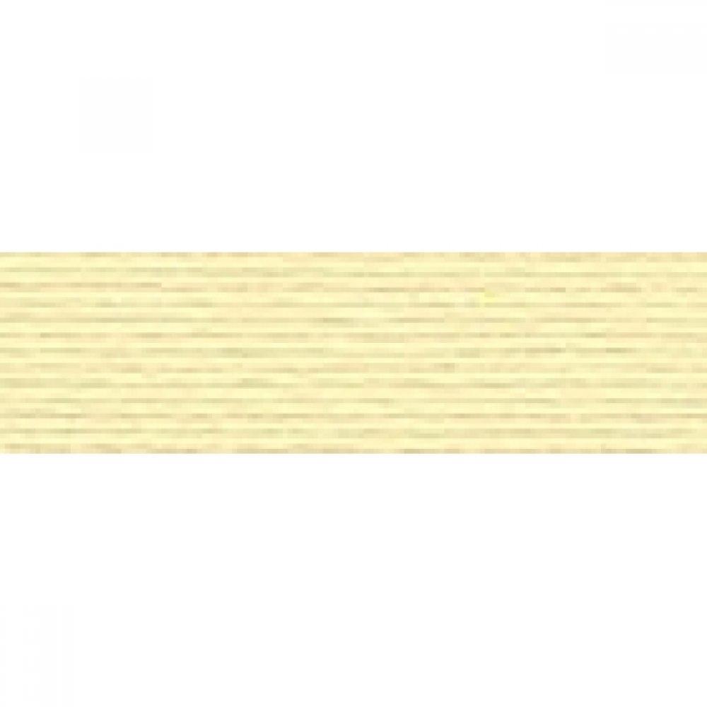 Бумага для дизайна Elle Erre B1 (70*100см), №17 onice, 220г/м2, кремовая, две текстуры, Fabriano
