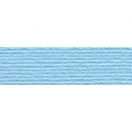 Бумага для дизайна Elle Erre B1 (70*100см), №18 celeste, 220г/м2, голубая, две текстуры, Fabriano
