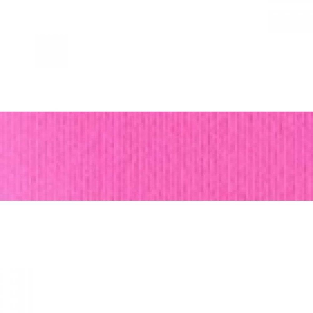 Бумага для дизайна Elle Erre B1 (70*100см), №23 fucsia, 220г/м2, розовая, две текстуры, Fabriano