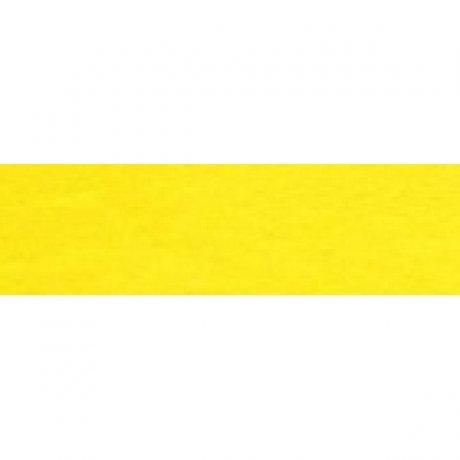 Бумага для дизайна Elle Erre B1 (70*100см), №25 cedro, 220г/м2, желтый, две текстуры, Fabriano