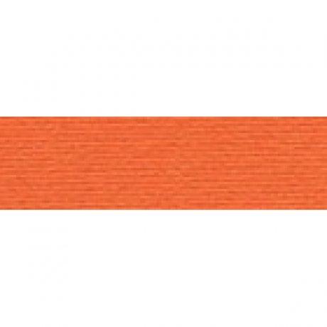 Бумага для дизайна Elle Erre B1 (70*100см), №26 aragosta, 220г/м2, оранжевая, две текстуры,Fabriano