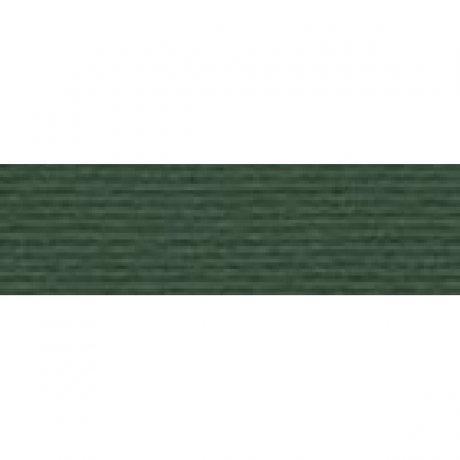 Бумага для дизайна Elle Erre B1 (70*100см), №28 verdone, 220г/м2, тёмно-зеленая, две текстуры, Fabriano