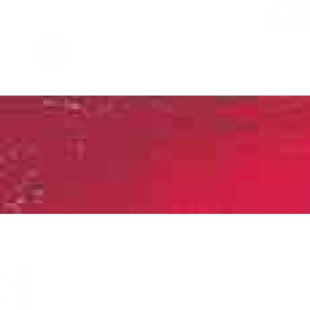 Ализарин, краска масляная VAN GOGH, 200 мл.