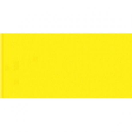116 жовта основна 1000 ml фарба акрилова acrilico