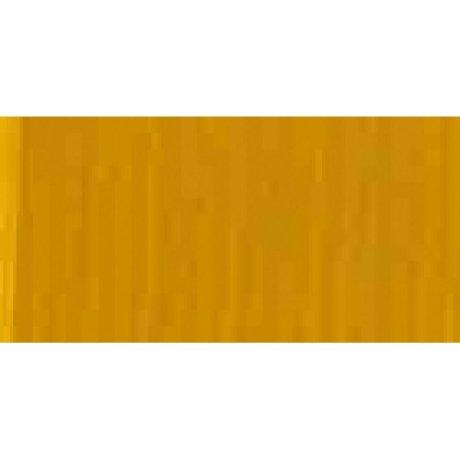 131 охра жовта 1000 ml фарба акрилова acrilico