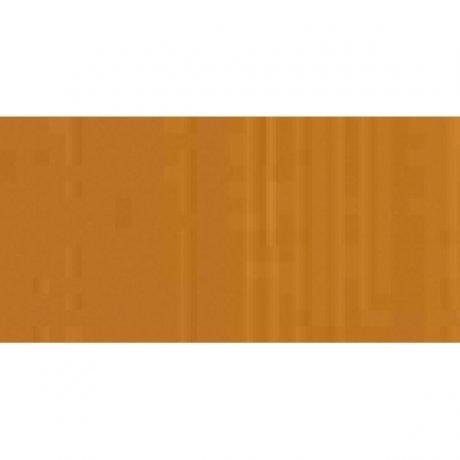 161 сиєна натуральна 1000 ml фарба акрилова acrilico