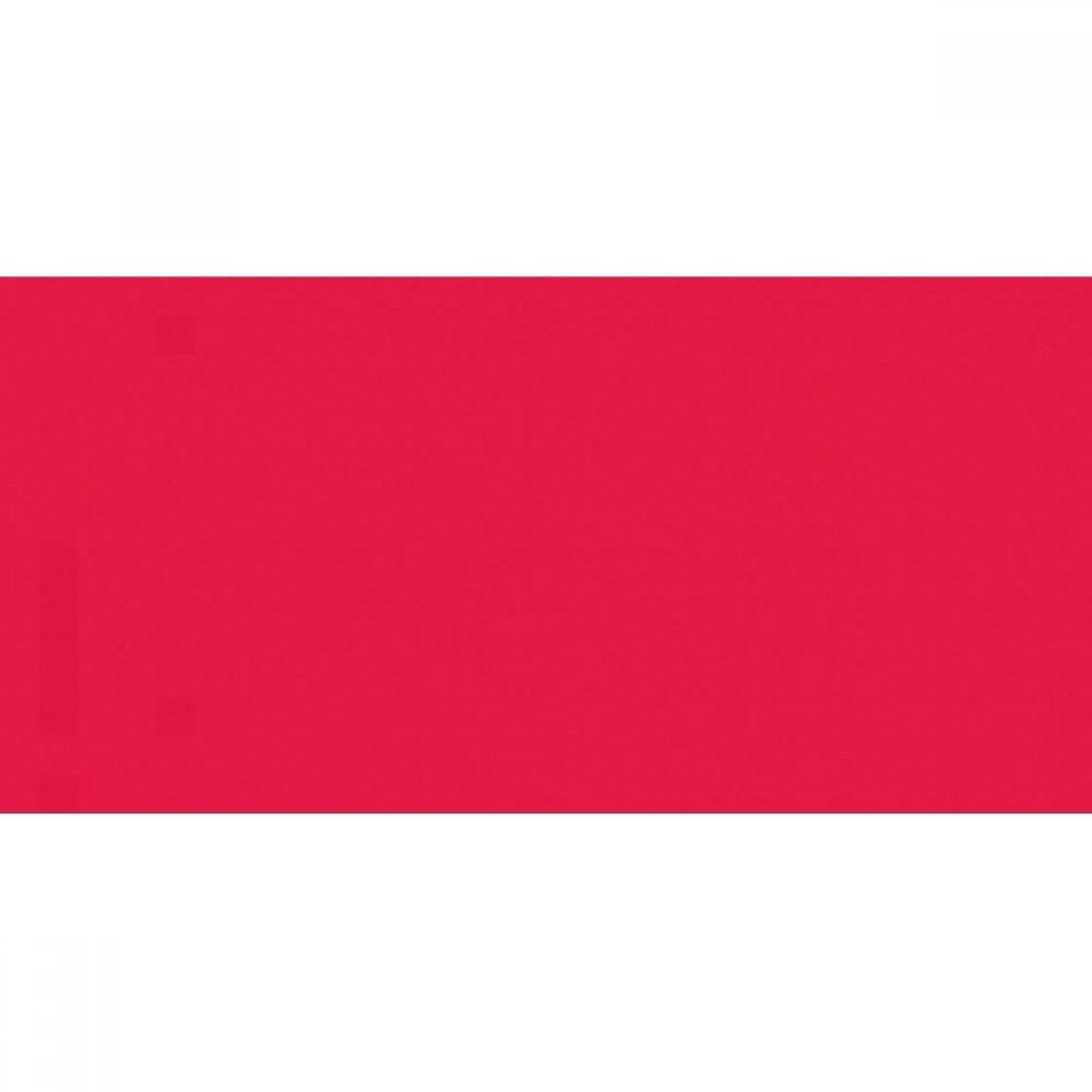 256 червоний основний1000 ml фарба акрилова acrilico