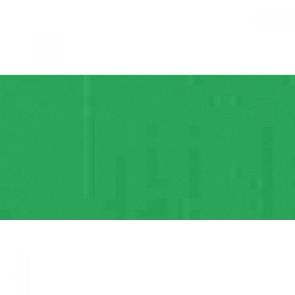 339 зелена світла стійка1000 ml фарба акрилова acrilico