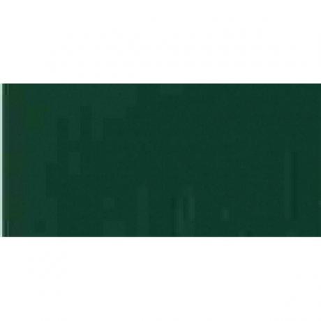 358 жовчна зелена1000 ml фарба акрилова acrilico