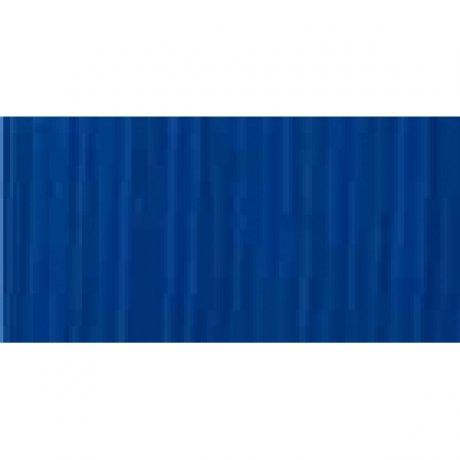 400 синій основний1000 ml фарба акрилова acrilico