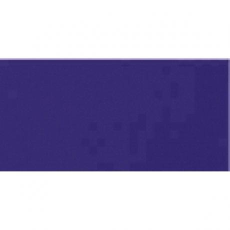 440 ультрамарин фіолетовий1000 ml фарба акрилова acrilico
