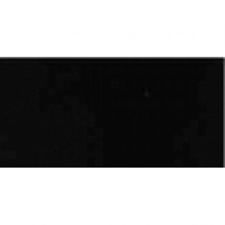 537 сажа палена1000 ml фарба акрилова acrilico