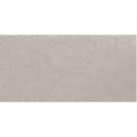 003  срібло акрилова фарба 500ml. acrilico