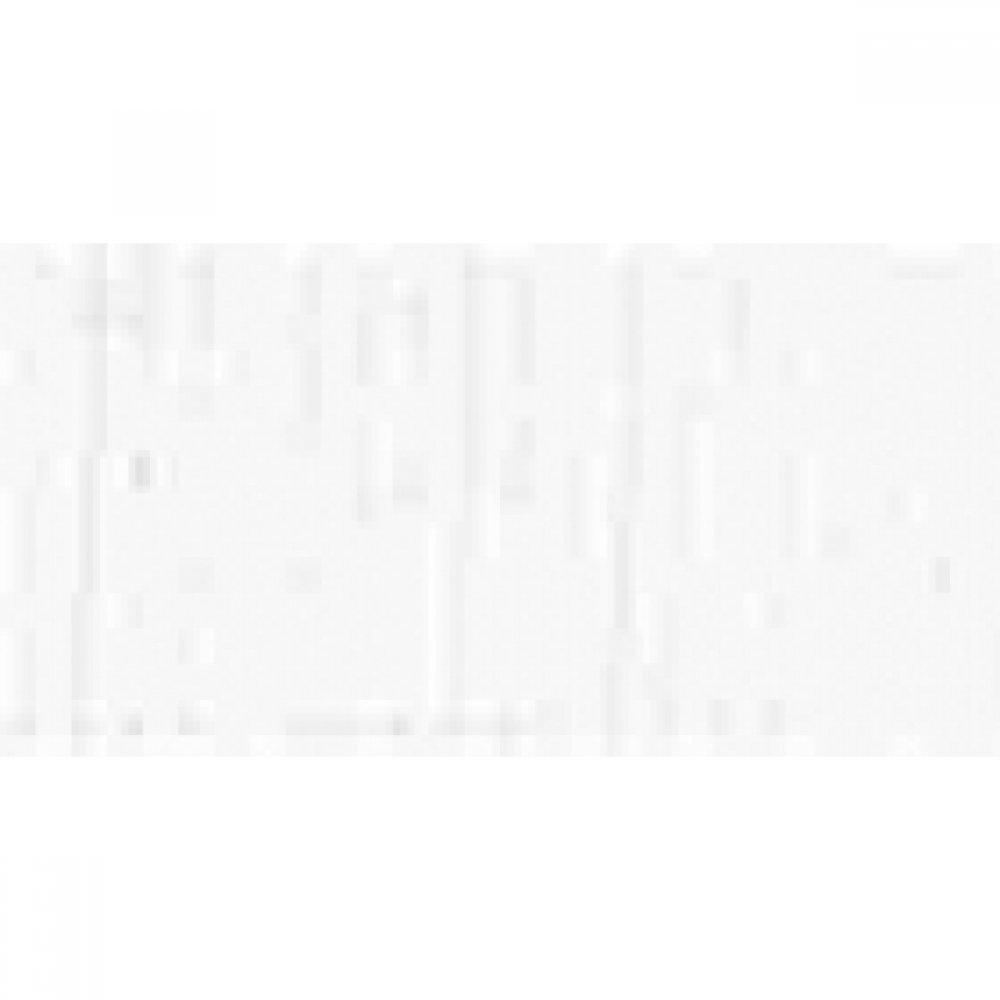020  білила цинкові акрилова фарба 500ml. acrilico