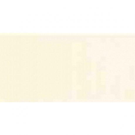 021  біла слонова кістка акрилова фарба 500ml. acrilico