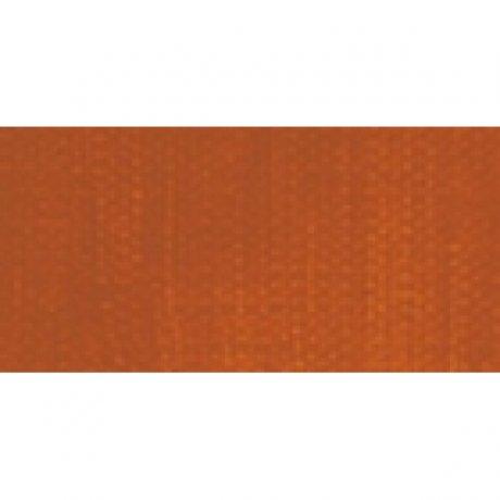 102 марс жовтий акрилова фарба 500ml. acrilico