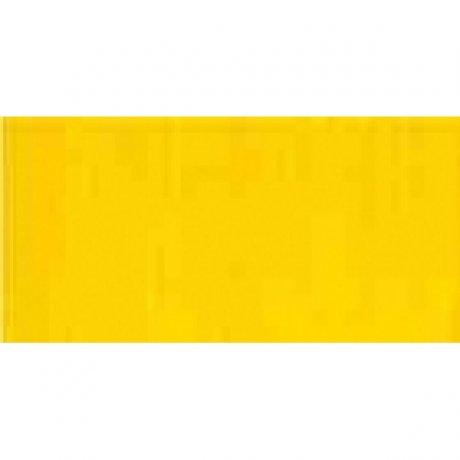 113  жовта середня стійка акрилова фарба 500ml. acrilico