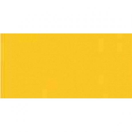 114  жовта темна стійка акрилова фарба 500ml. acrilico