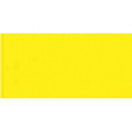 116  жовта  стійка акрилова фарба 500ml. acrilico