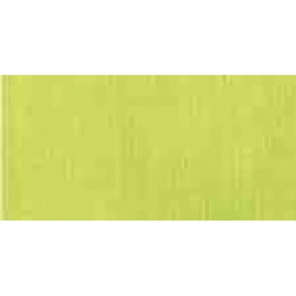 120  жовто-зелена акрилова фарба 500ml. acrilico