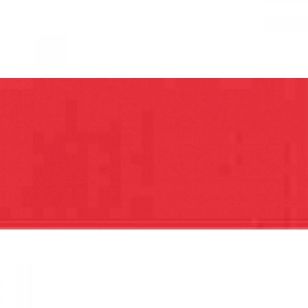 251  червоний стійкий світлий акрилова фарба 500ml. acrilico