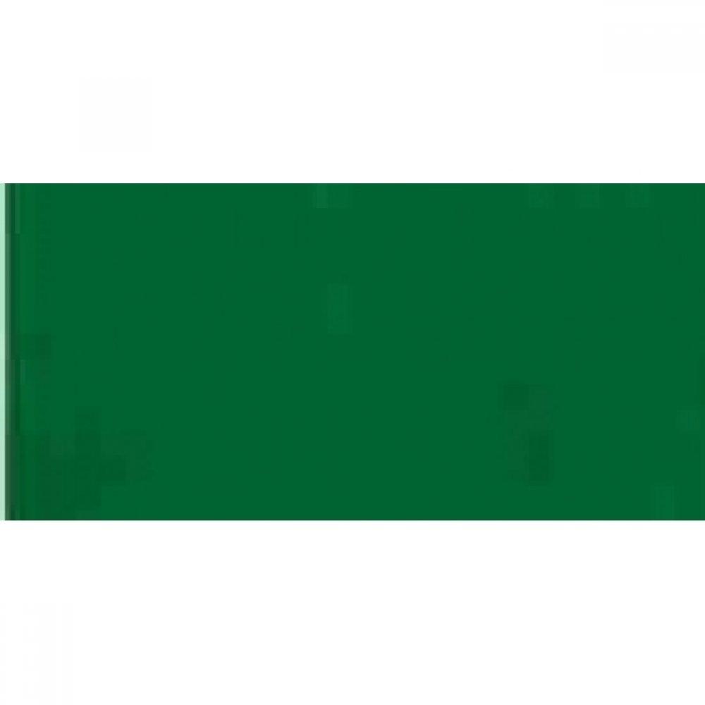 356  смарагдово зелена акрилова фарба 500ml. acrilico