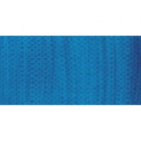 385 марганцева синя акрилова фарба 500ml. acrilico