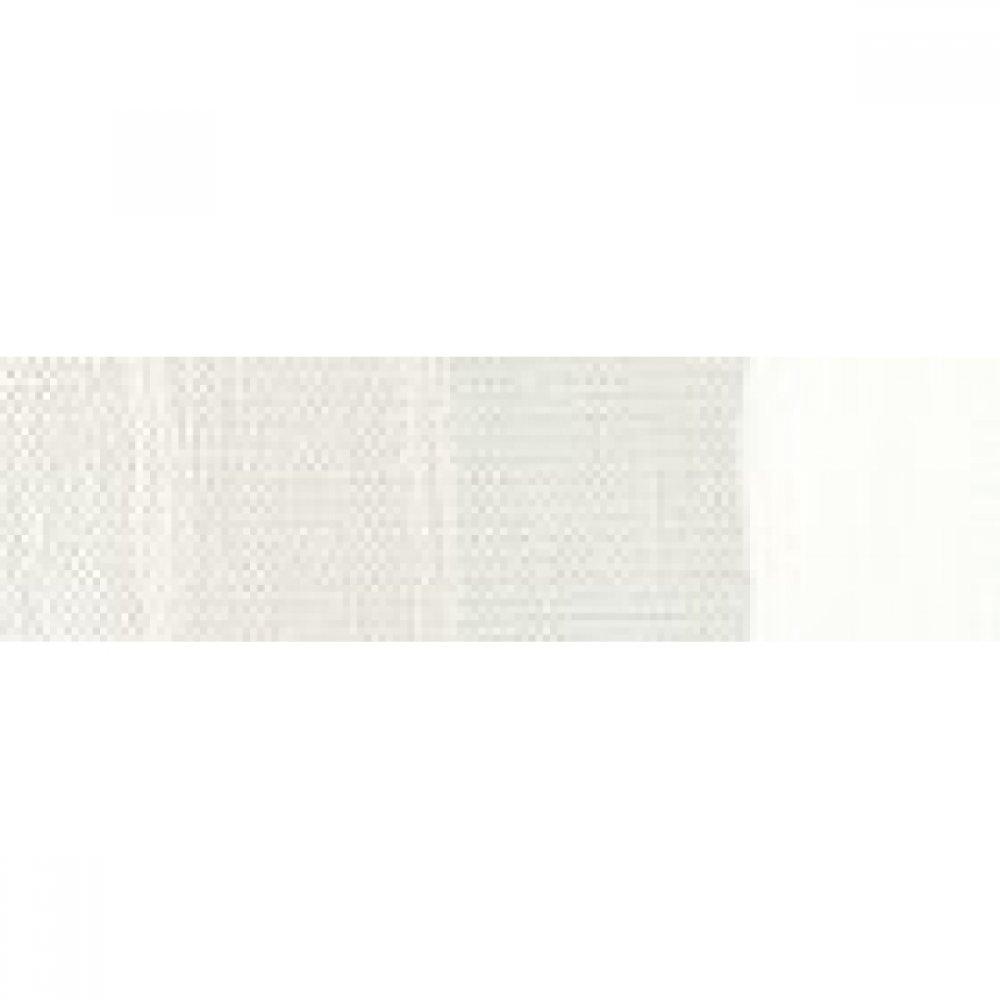 017  біла платина  Polycolor 140 мл. фарба акрилова