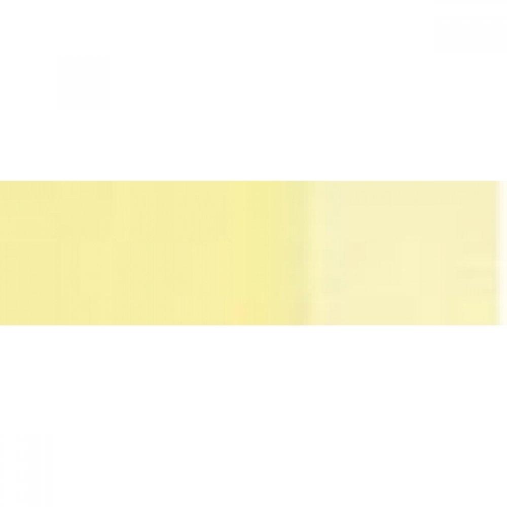 074  жовта яскрава  Polycolor 140 мл. фарба акрилова