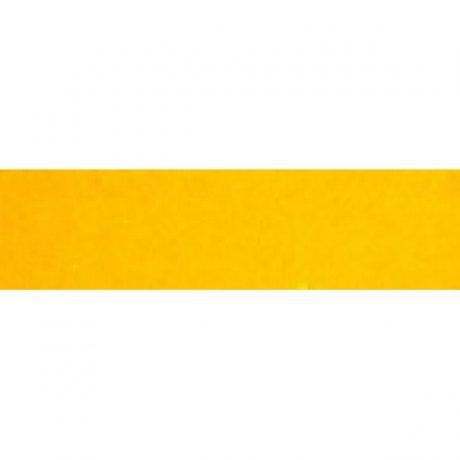083  кадмій жовтий середній  Polycolor 140 мл. фарба акрилов