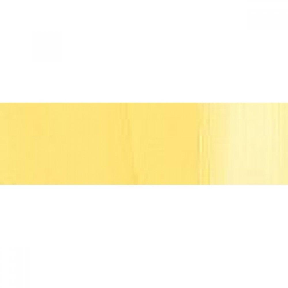 104  неаполітанська жовта  Polycolor 140 мл. фарба акрилова