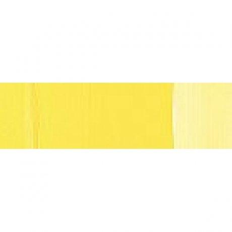 116  жовта основна  Polycolor 140 мл. фарба акрилова