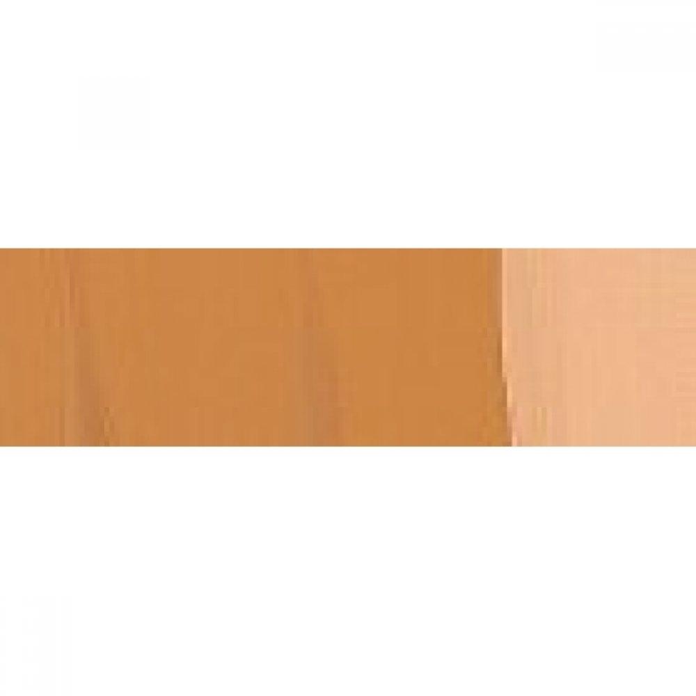 161  сиєна натуральна  Polycolor 140 мл. фарба акрилова