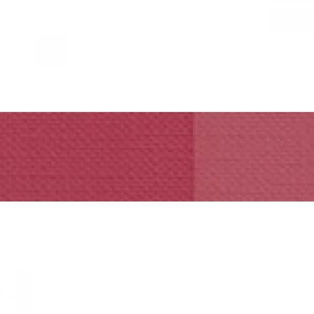 165  бордо  Polycolor 140 мл. фарба акрилова