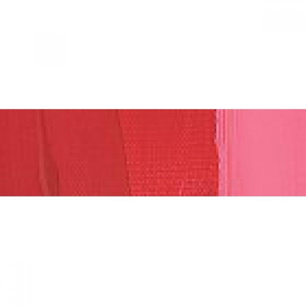 166  кармін  Polycolor 140 мл. фарба акрилова