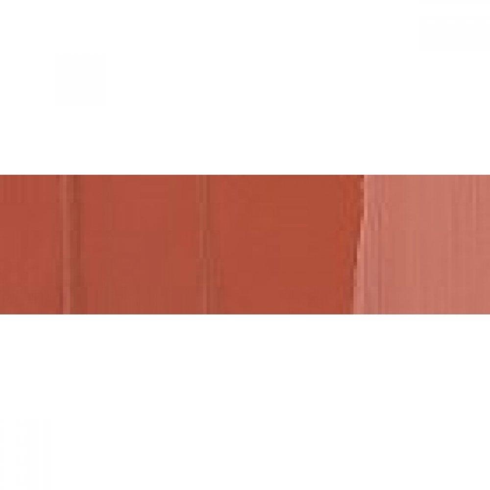 191  охра червона  Polycolor 140 мл. фарба акрилова