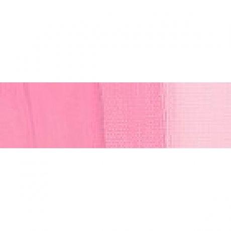 208  рожева світла  Polycolor 140 мл. фарба акрилова