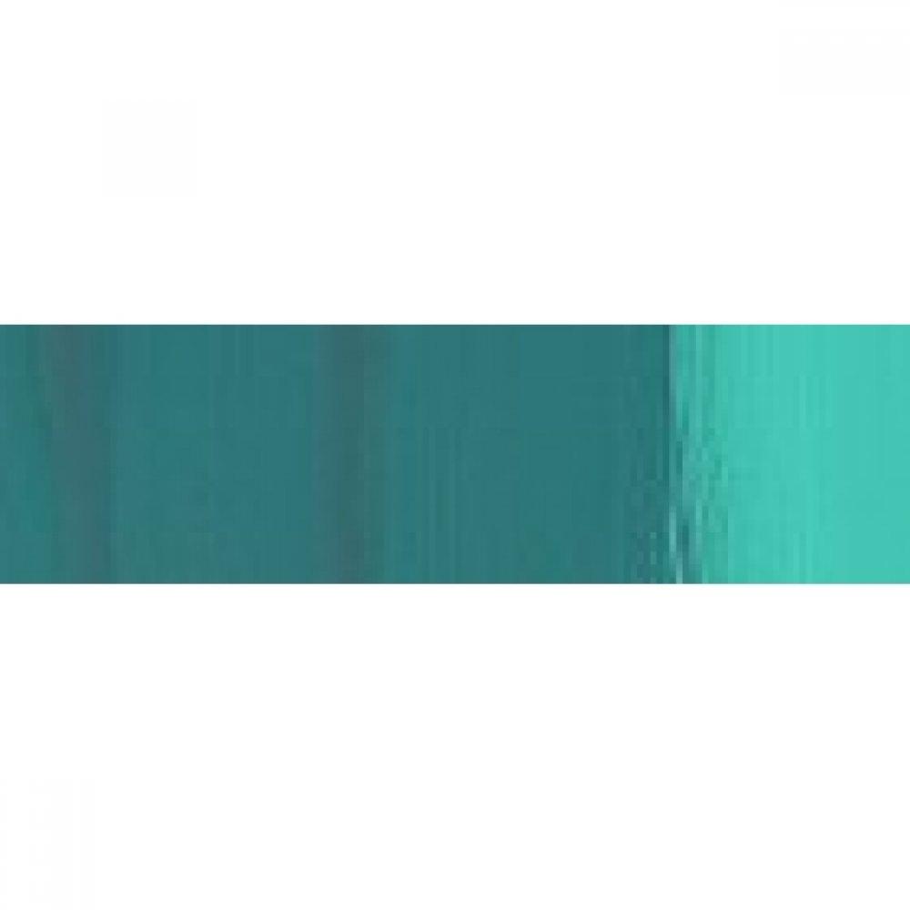 321  зелена ФЦ  Polycolor 140 мл. фарба акрилова