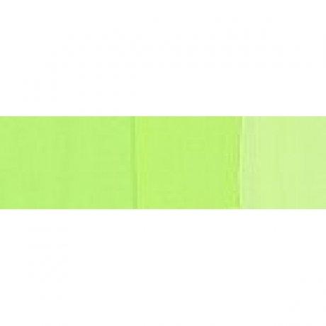 323  жовто-зелена  Polycolor 140 мл. фарба акрилова