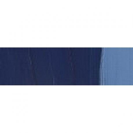 388  синя морська  Polycolor 140 мл. фарба акрилова