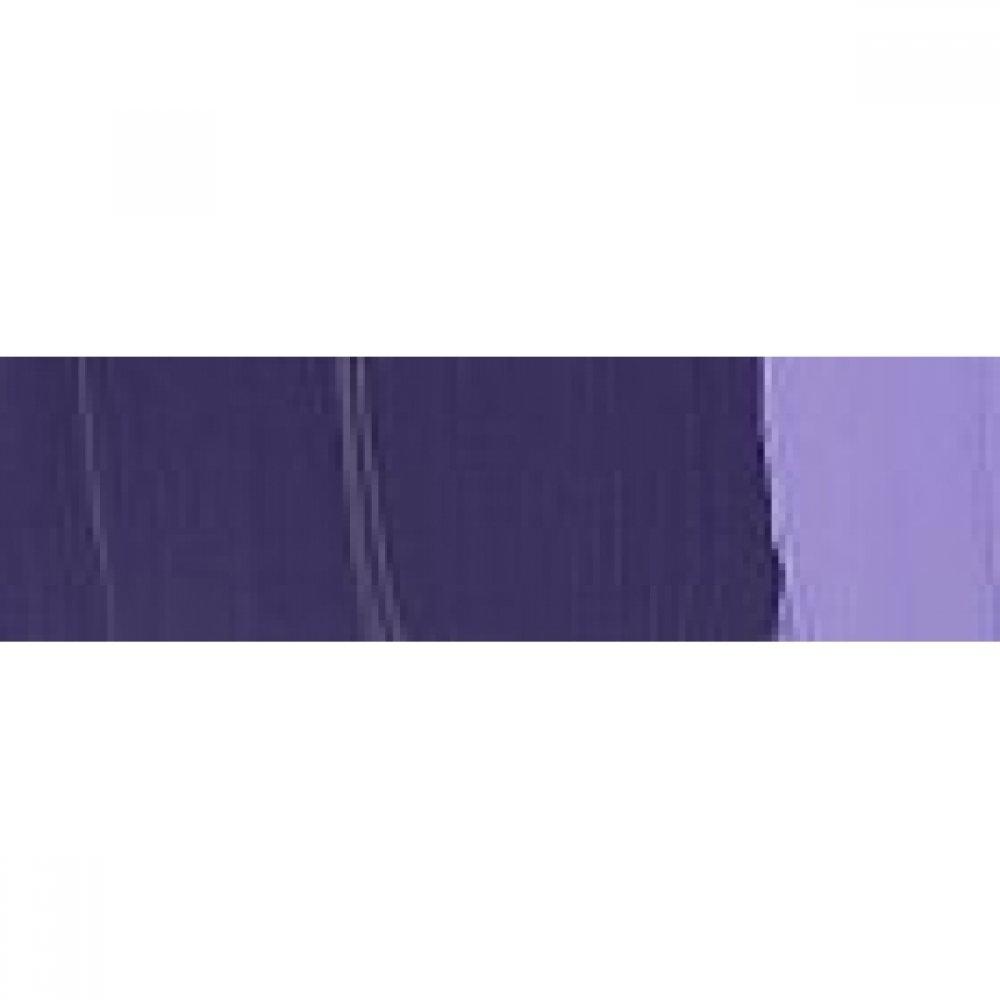 443  фіолетова  Polycolor 140 мл. фарба акрилова