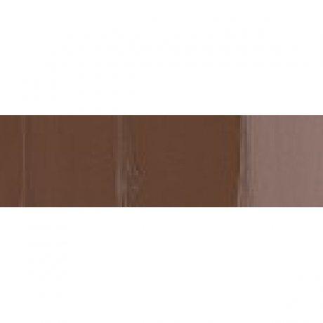 484  коричнева Ван Дік  Polycolor 140 мл. фарба акрилова