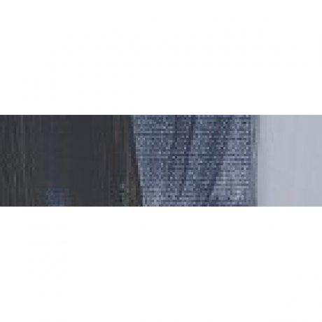514  сіра пейна  Polycolor 140 мл. фарба акрилова