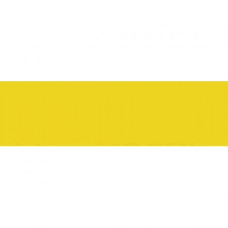 563 жовтий Polycolor 140мл. Reflect фарба акрилова
